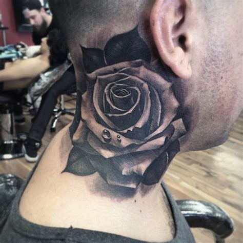 fred flores tattoo 40 best images about or neck on