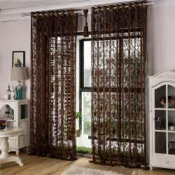 Crochet Kitchen Curtains Compare Prices On Crochet Kitchen Curtains Shopping Buy Low Price Crochet Kitchen