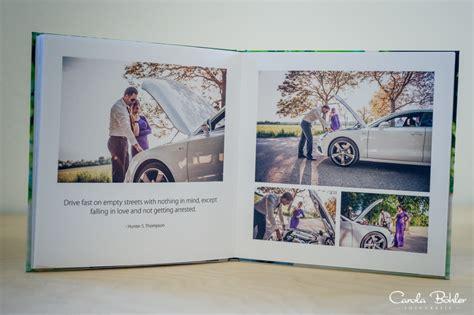Hochzeit Fotobuch by Carola B 246 Hler Fotografie Gestaltung Hochzeits Fotob 252 Cher