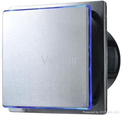 modern bathroom ventilation fan bathroom light on 130mm bathroom 12v extractor fan light