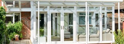 costo verande verande in legno e vetro prezzi amazing verande in vetro