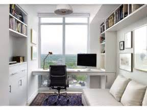 home interior design photos for small spaces best 25 modern home offices ideas on pinterest home