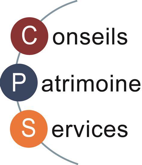 Cabinet Conseil Propriété Intellectuelle by Journ 233 E Des Experts Grenoble