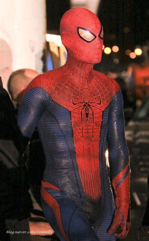 se gratis filmer online spider man dans le spider verse the amazing spiderman le costume de l araign 233 e en