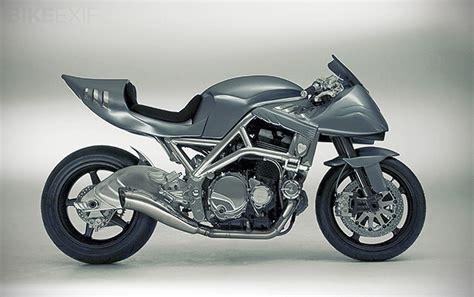 Suzuki Expensive Bikes Top 10 Most Expensive Bikes In The World 2014