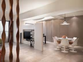 interior design flooring nice modern stone tiles floor interior design