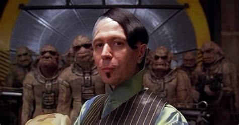 gary oldman jean baptiste the fifth element 1997 review basementrejects