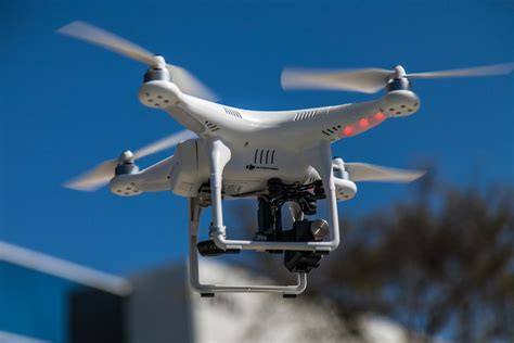 Drone With ohio gets felony for refusing to land aerial drone digital trends