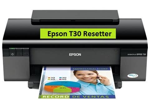 epson t30 resetter software free download reset epson l360 service required epson adjustment