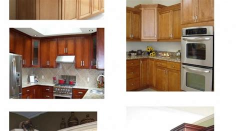 Granite Countertops Gulfport Ms by Pbs Cabinets And Countertops Offers Granite And All Wood