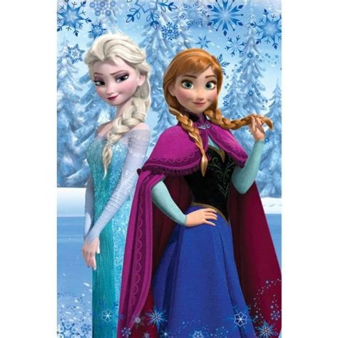 film om elsa og anna 29 best disney frost med anna elsa images on pinterest