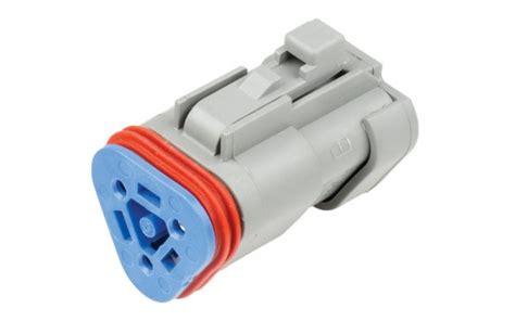 resistor englisch resistor englisch 28 images mwf 113 keller ihne tesch kg elektrischer widerstand englisch