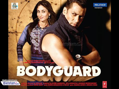 film hot politics bollywood film tavsiyeleri 2