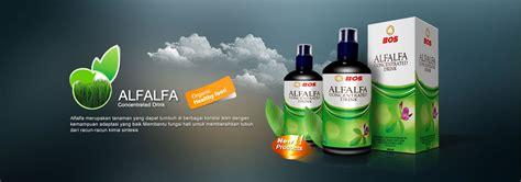 Paket Neuven Seagold Alfalfa paket promil alfalfa dan neuven program cepat bos