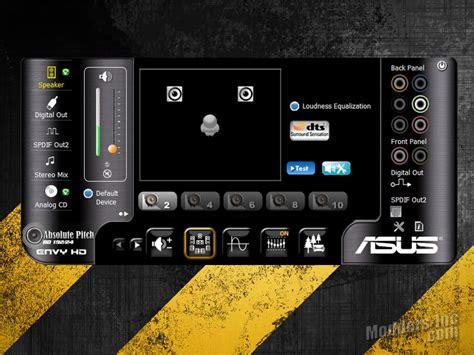 via audio deck скачать драйвер via hd audio codec vt1702s бесплатно