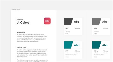 airbnb design guidelines first day to first launch airbnb design