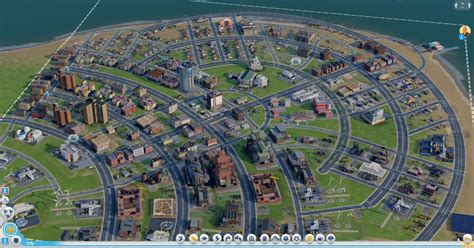 simcity mod zip simcity 2013 pc version only