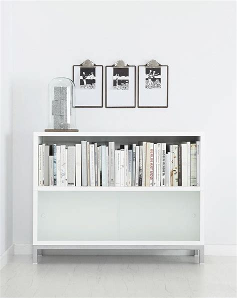 wall storage systems for bedrooms sliding storage systems bedroom wall storage bedroom storage nurse resume