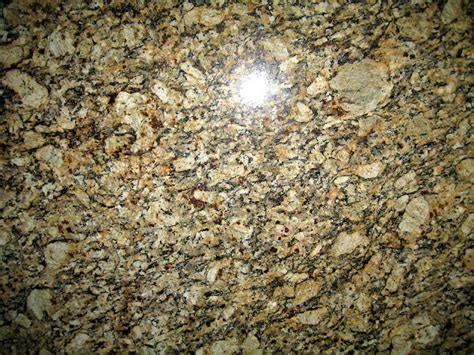 Granite Vs Quartzite Countertops by Quartzite Vs Granite Countertops Home Improvement