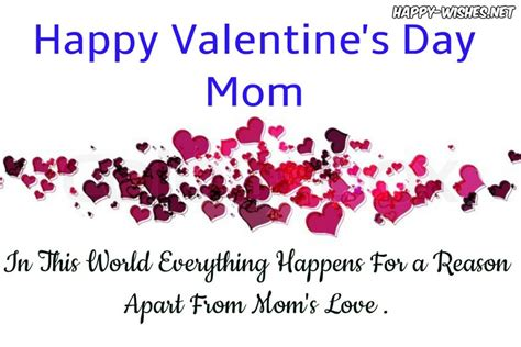 best for valentines day happy valentines day wishes for quotes images