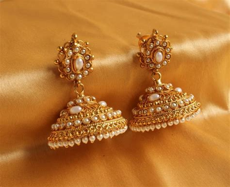 Which Jewelry Style Moderncontemporary Or Traditionalethnic 2 by Ethnic Jewelry Traditional Ornaments Of India The