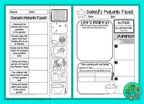 Book Club Worksheets by Telling The Time Sheets 20 Images Present Continuous