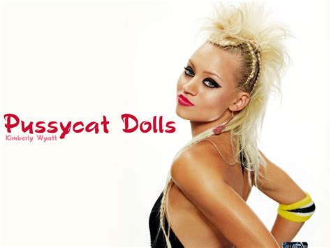 wallpaper pusy cat the pussycat dolls the pussycat dolls wallpaper