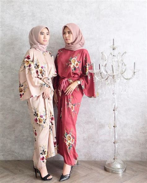 Vina Blouse By Abinaya Butik 1724 best images about on ootd