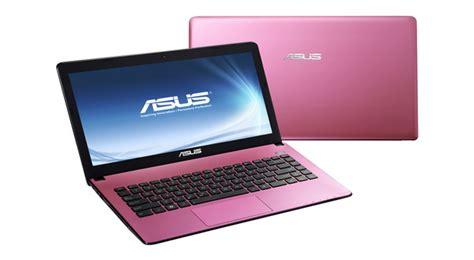 Laptop Asus Yang Tipis asus hadirkan notebook tipis murah okezone techno