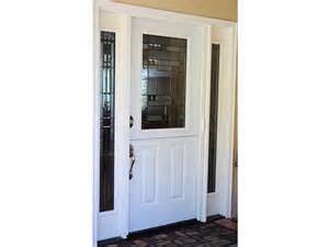 French Doors Sizes Frame Sizes - entry doors with sidelights todays entry doors