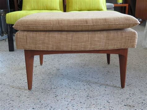 ottoman legs for sale ottoman legs for sale stuart ottoman with sculpted legs