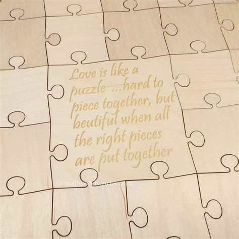 Wedding Quotes Guests by Awesome Wedding Guest Book Quotes Pictures Styles