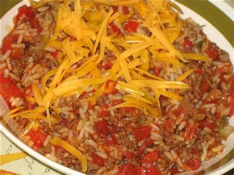 enjoy the best rice cookbook exciting recipes exclusively for rice books 17 best ideas about on i my