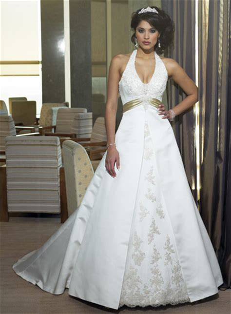 Cheap Wedding Gowns by Cheap Wedding Gowns