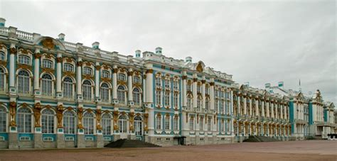 kates palace the hermitage pavilion catherine s palace picture of
