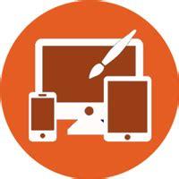 graphics design job in vadodara web design and development e commerce mobile apps