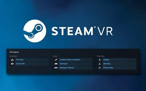 Find On Steam Top 15 Vr You Can Find On Steam