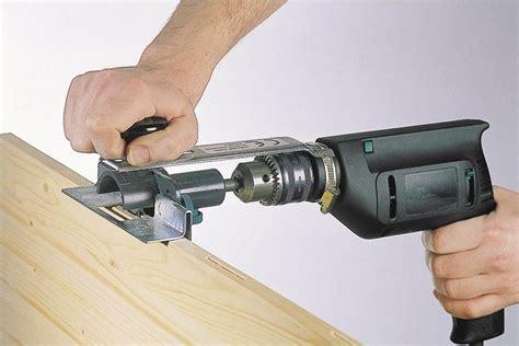 banchetto fresatrice fresatrice per legno attrezzi elettrici modelli e
