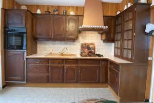 achetez cuisine equip 233 e occasion annonce vente 224