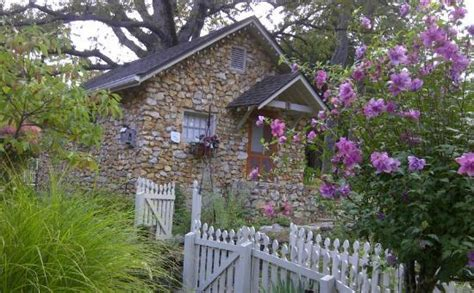 rock cottage gardens b b inn eureka springs ar foto s