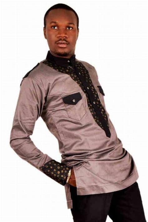 traditional mens attire in nigeria image gallery nigeria clothing for men