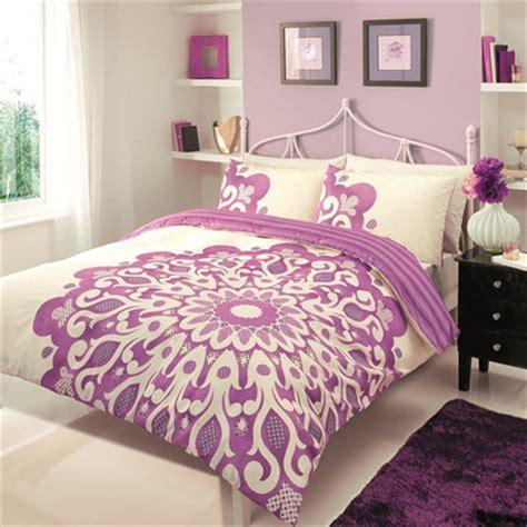 aubergine bed linen size aubergine quilt bed linen bedding