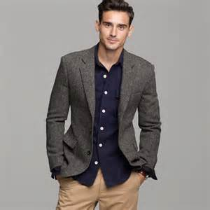 J Crew Credit Card by Harris Tweed Sportcoat In Ludlow Fit Ludlow Sportcoats