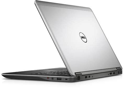 Dell Latitude Indonesia jual dell latitude e7450 harga murah jakarta oleh pt delta teknologi indonesia