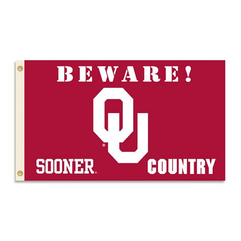 Ou Search Oklahoma Sooners Images