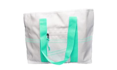 tow boat us coupon code boatus offer cabana tote medium personalize free