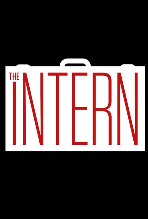 the intern digital audience ratings mad max minions