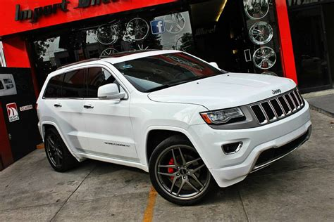 white jeep with black rims 2014 jeep black rims 2017 2018 best cars reviews