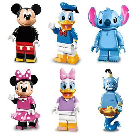 Botol Mini Mickey Mouse newest mini mickey mouse minnie donald duck