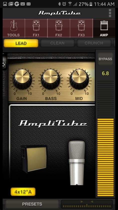 recording app for android the 5 best apps for recording an electric instrument with your iphone or android 171 smartphones